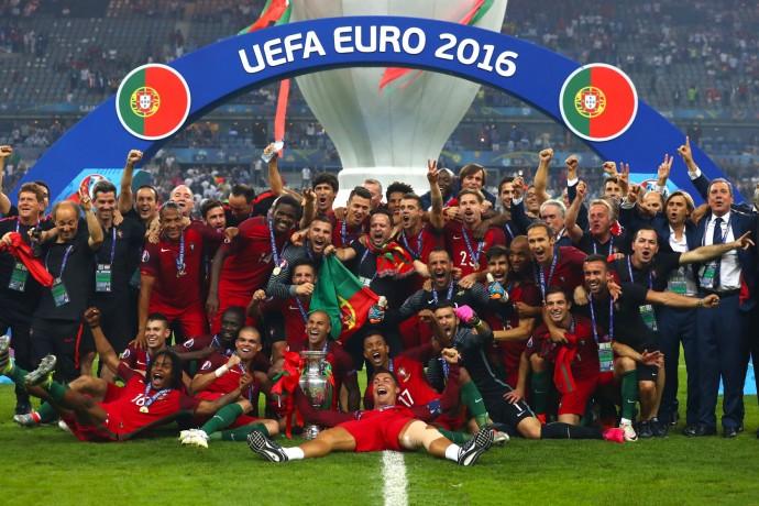 uefa-euro-2016