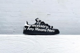 sydney-kay-custom-supreme-x-adidas-stan-smith-by-any-means-necessary-1