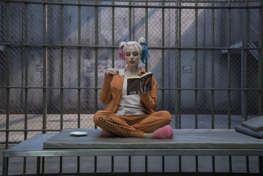 15-you-must-know-suicide-squad-3