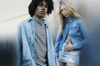 luka-sabbat-lottie-moss-pacsun-newest-denim-campaign-20