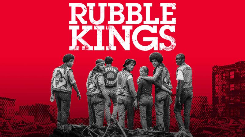 Rubble-Kings_KA003