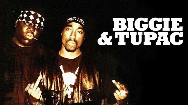 饒舌烈士-Biggie&Tupac_001