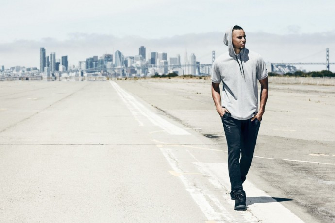 stephen-curry-lux-sneaker-under-armour-1
