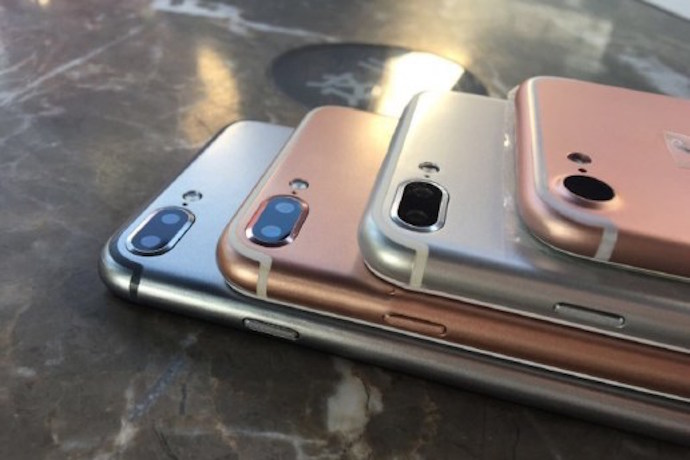 iphone-7-plus-dual-camera-apple-pro-031