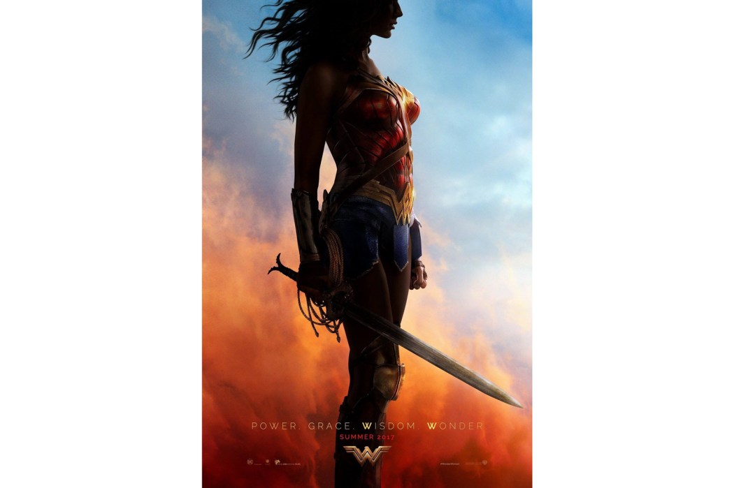 wonder-woman-official-comic-con-poster