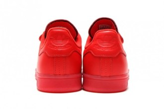 adidas-red-stan-smith-cf-3