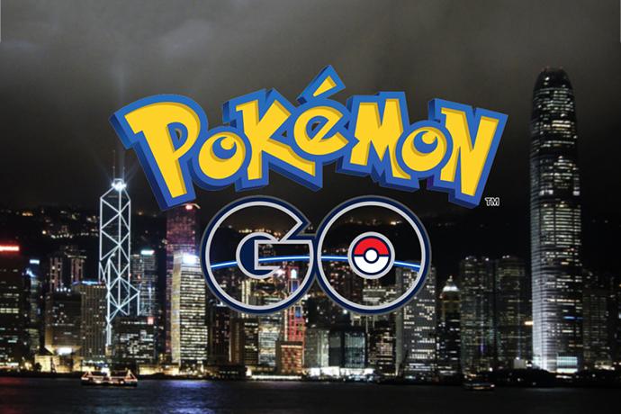 pokemon-go-hong-kong-launch1
