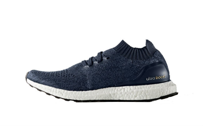 adidas-new-colorways-ultra-boost-uncaged-2430