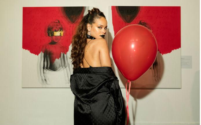 Rihanna-Work-Drake-Review690