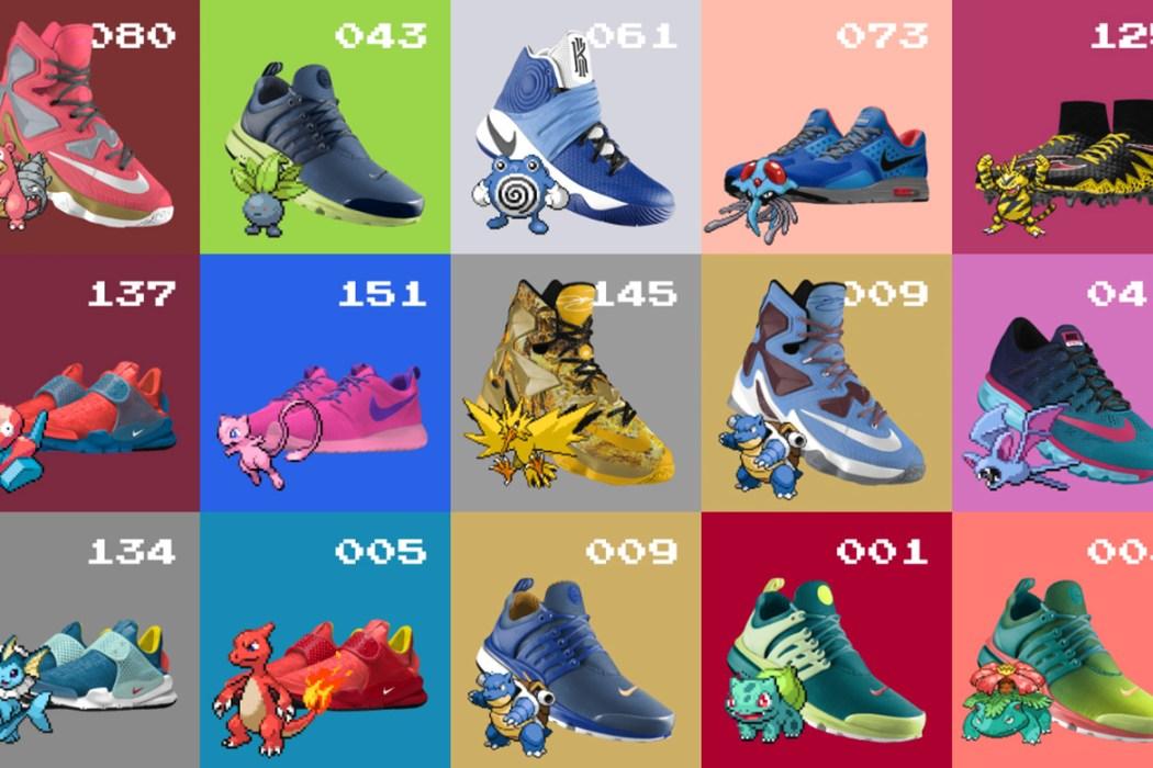 pokeid-pokemon-id-nike-shoes-01