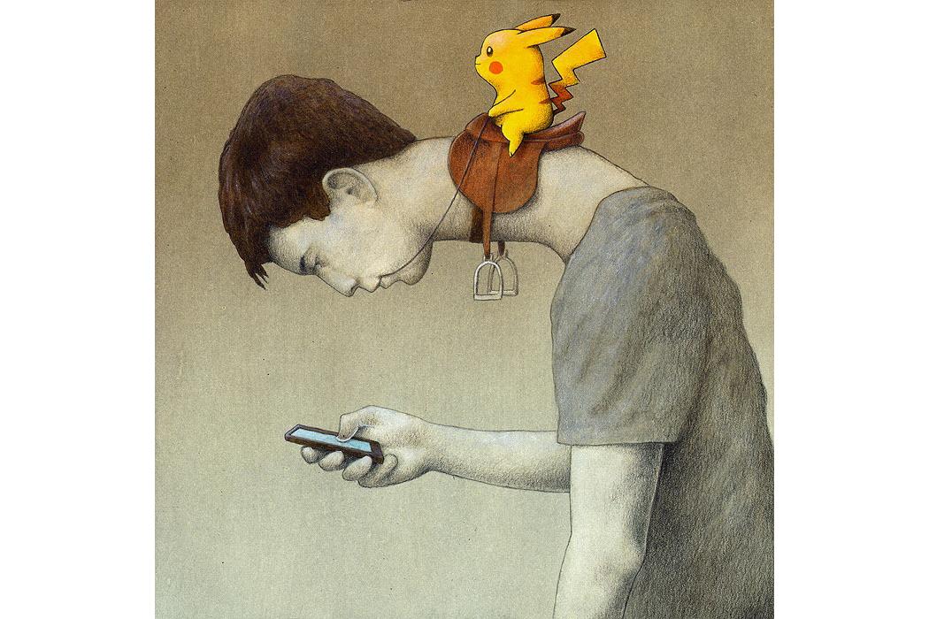 pikachu-control-artwork-01