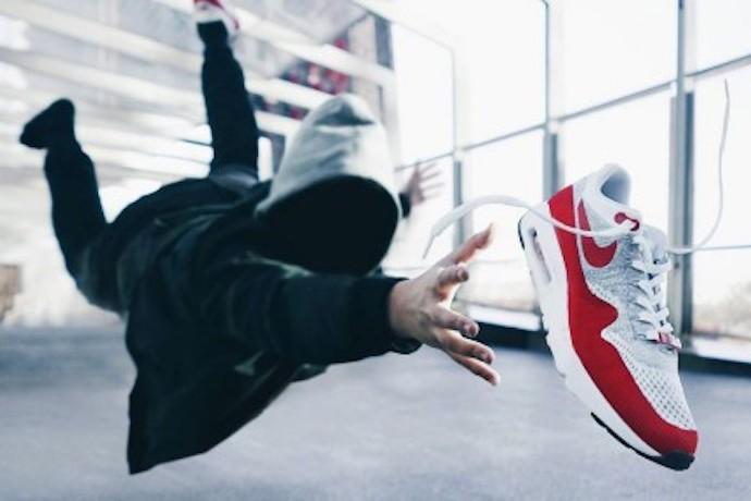 flyknit-air-max-sneakers-instagram-480x288