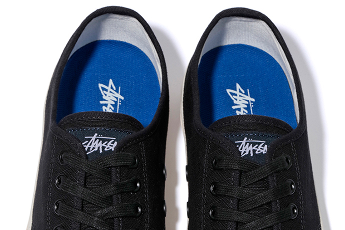 stussy-x-converse-20161-jack-purcell-1