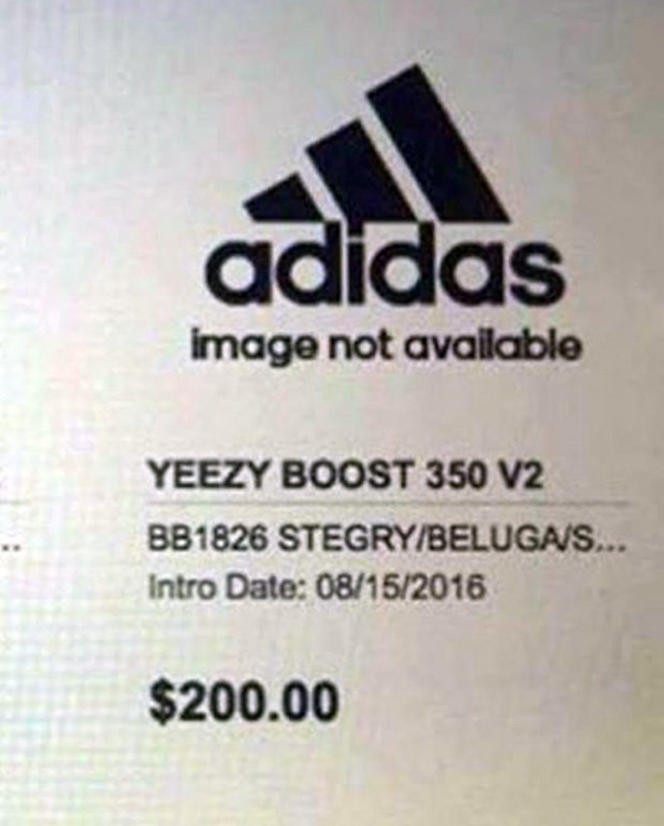 yeezy-boost-350-v2-august-2016-620x771