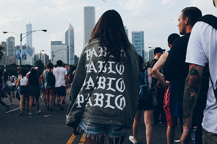lollapalooza-2016-street-style-10