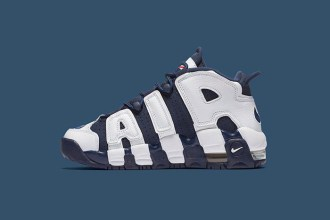 Nike_Air_More_Uptempo__Olympic___00001_Livello_5