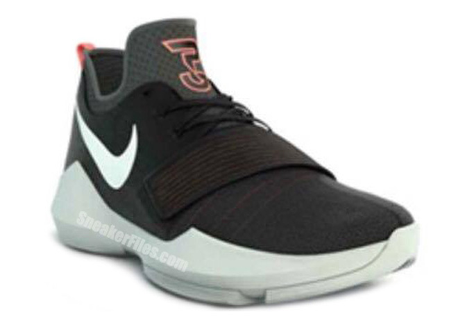 paul-george-nike-shoe_l566s8