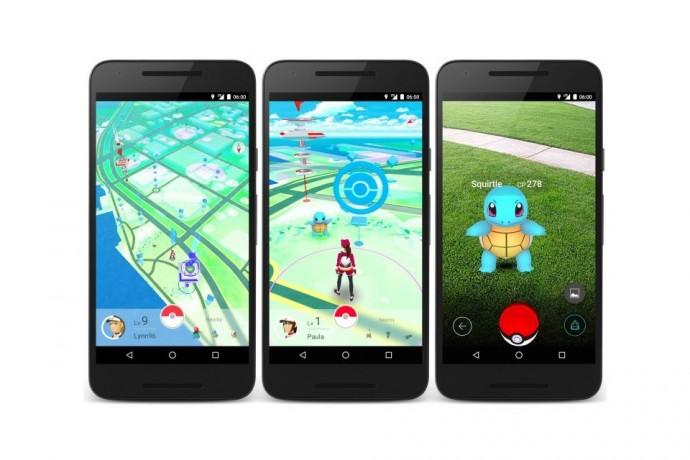 pokemon-go-asia-china-india-korea-1-960x640