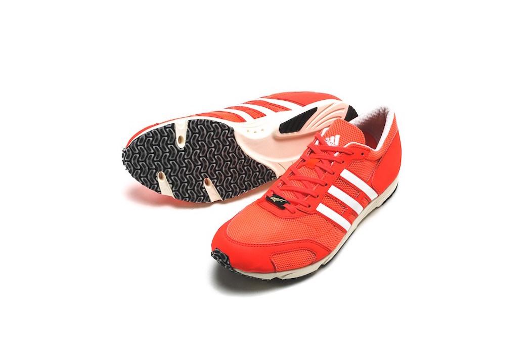 adidas-mlab-adizero-takumi-sen-celebration-11 (1)