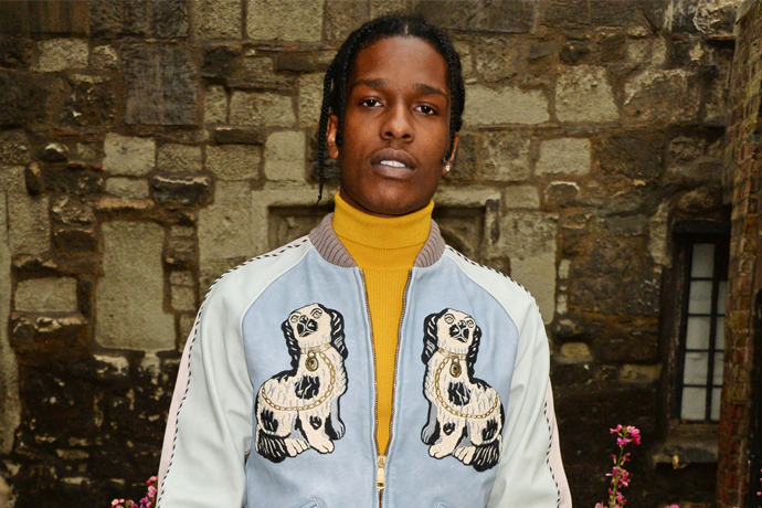 A$AP Rocky1