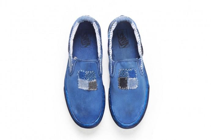 c24h-pros-vans-re-blue-project-slip-on-authentic-3