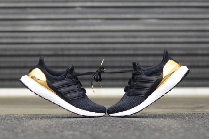 gold-olympics-nike-adidas-instagram-sneakers-01
