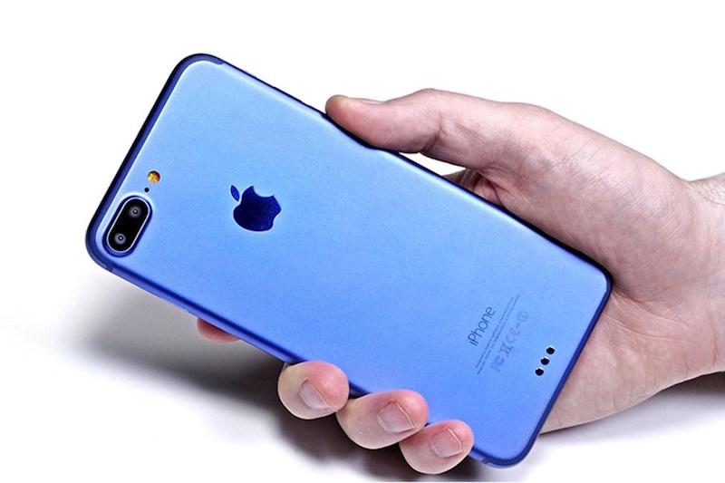 iphone-7-release-date-update-12