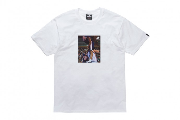 undefeated-olympic-tees-2