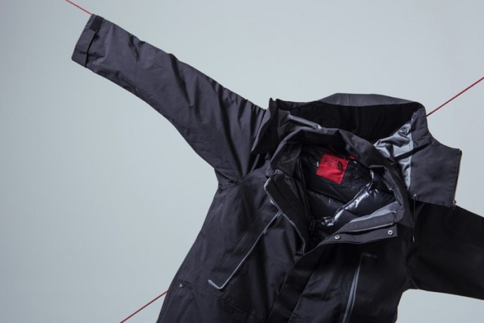 the-north-face-red-2016-fw-collection-01