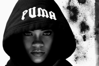 rihanna-fenty-puma-debut-september-2016-1
