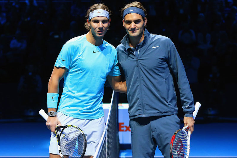nadal-and-federer-out-of-rogers-cup