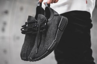 adidas-nmd-pitch-black-01