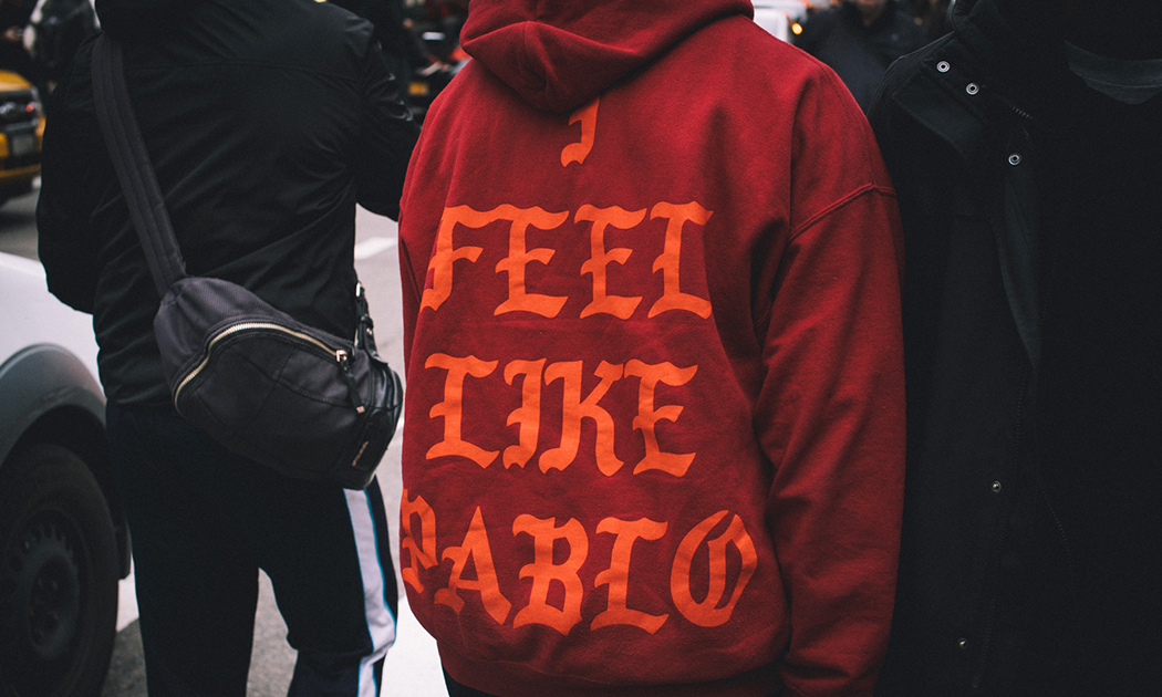 Kanye-West-Life-of-the-Pablo-Pop-up-review-feature