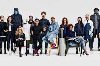 g-star-raw-fall-winter-2016-campaign-featuring-pharrell-williams-11