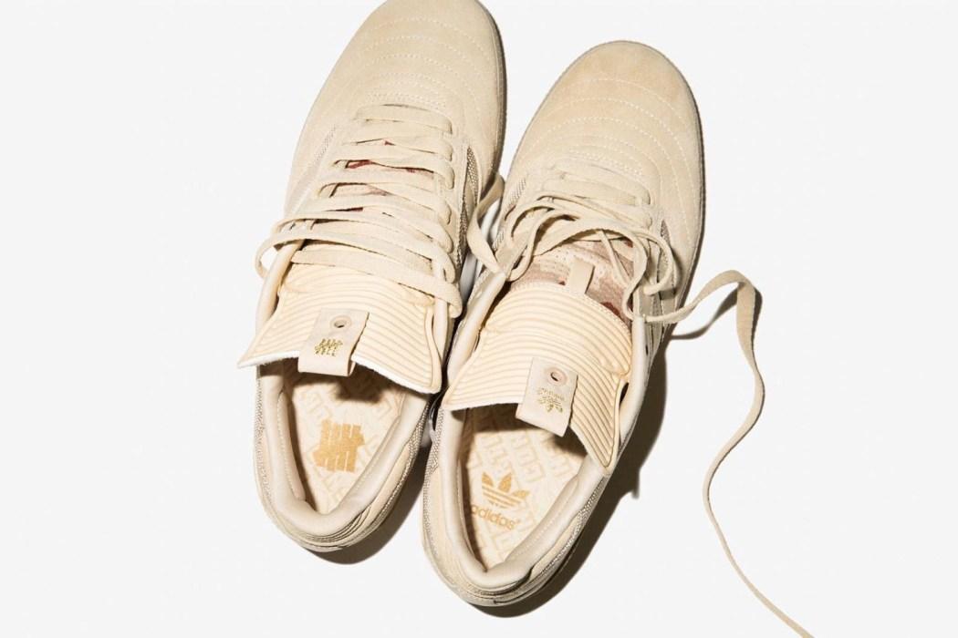 undefeated-adidas-busenitz-2