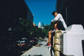 air-jordan-xxxi-influencer-lookbook-1