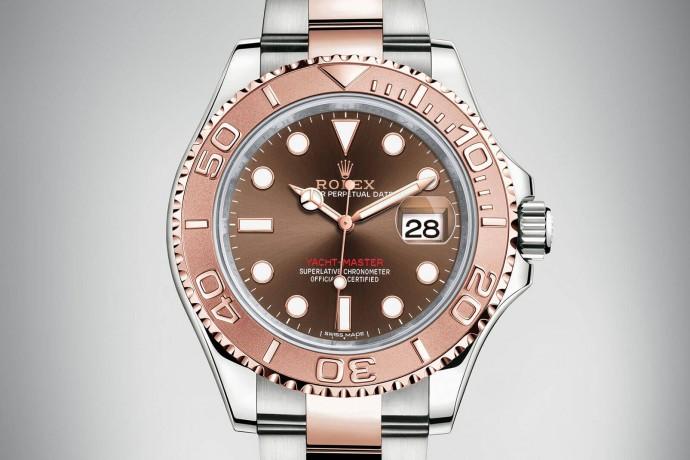 rolex-yacht-master-40-watches-1