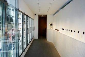 retaw-aoyama-tokyo-flagship-store-021