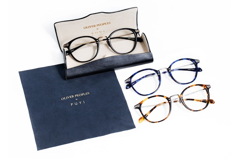 oliver-peoples-x-puyi-15-years-anniversary-1