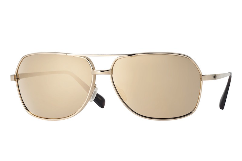 oliver-peoples-x-puyi-15-years-anniversary-2