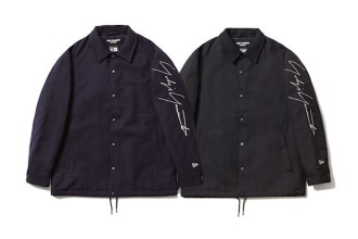 yohji-yamamoto-new-era-collection-2