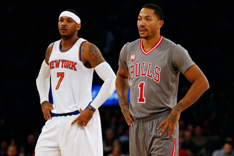 502021940-chicago-bulls-v-new-york-knicks