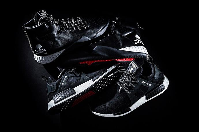 mastermind-japan-x-adidas-originals-2016-collaboration-11