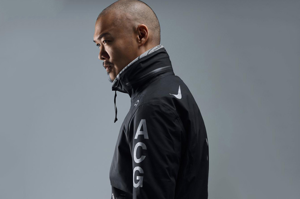 nike-taps-acronyms-errolson-hugh-for-acg-revamp-011