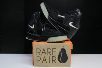 nike-air-yeezy-1-kanye-west-for-sale-2
