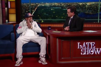 allen-iverson-visits-the-late-show-0
