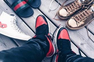 best-instagram-sneaker-photos-gucci-comme-des-garcons-01