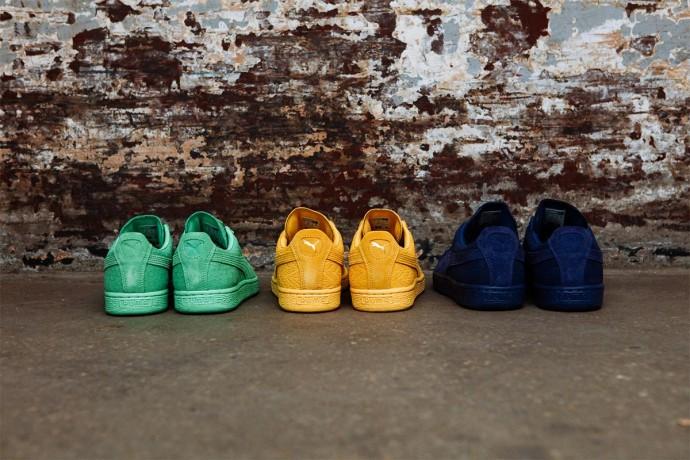best-puma-suede-sneaker-release-37