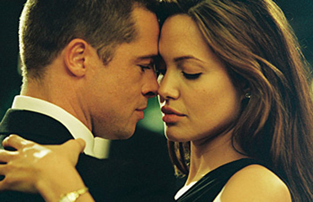 974403-20120813-mr-and-mrs-smith