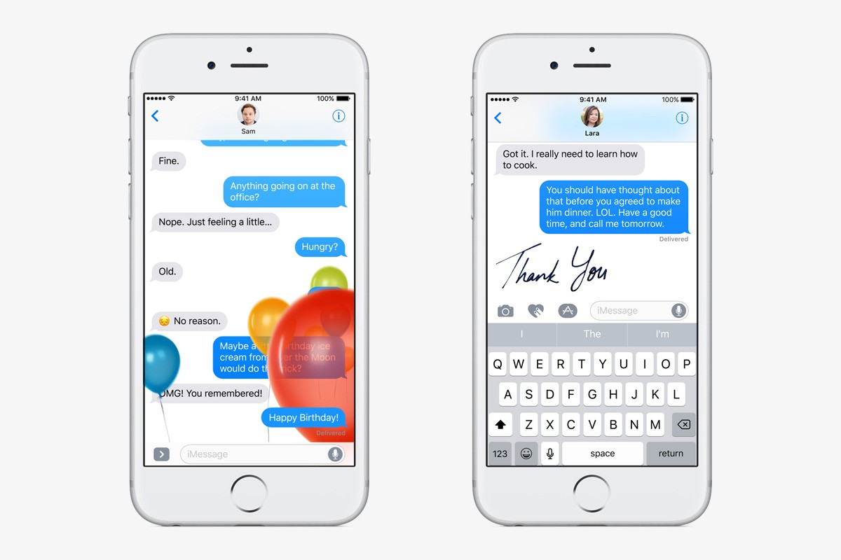 ios-10-guide-messages-gets-a-complete-overhaul-1200x800